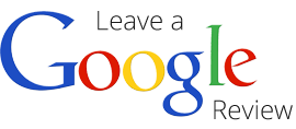 google-review-icon-tiedinmedia