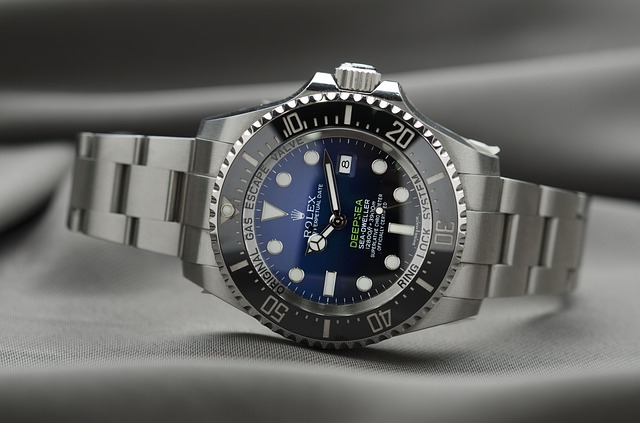 Choose The Right Rolex Watches For men