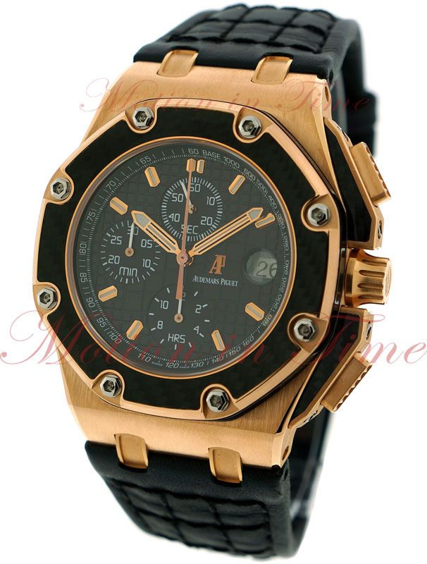 Best Men's Luxury Watches