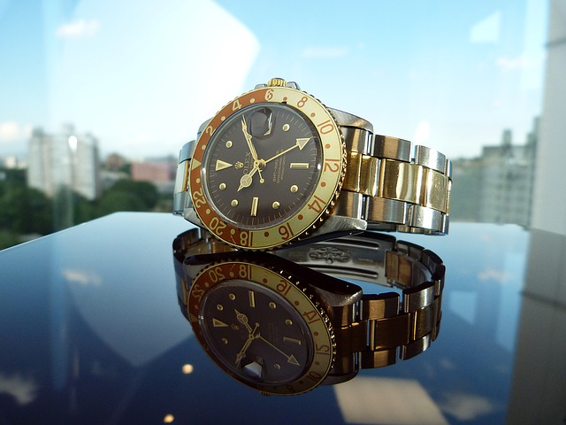 Buy Rolex watches nyc