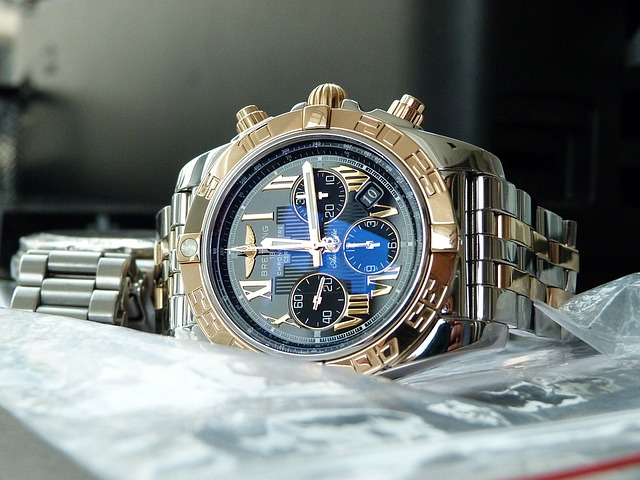 Watches For Sale Breitling