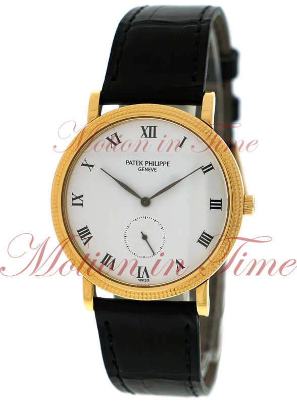 Patek Phillippe