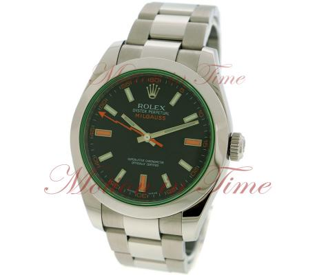Buy Rolex Watches in NYC