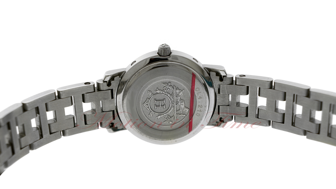 Buy watches for men NYC