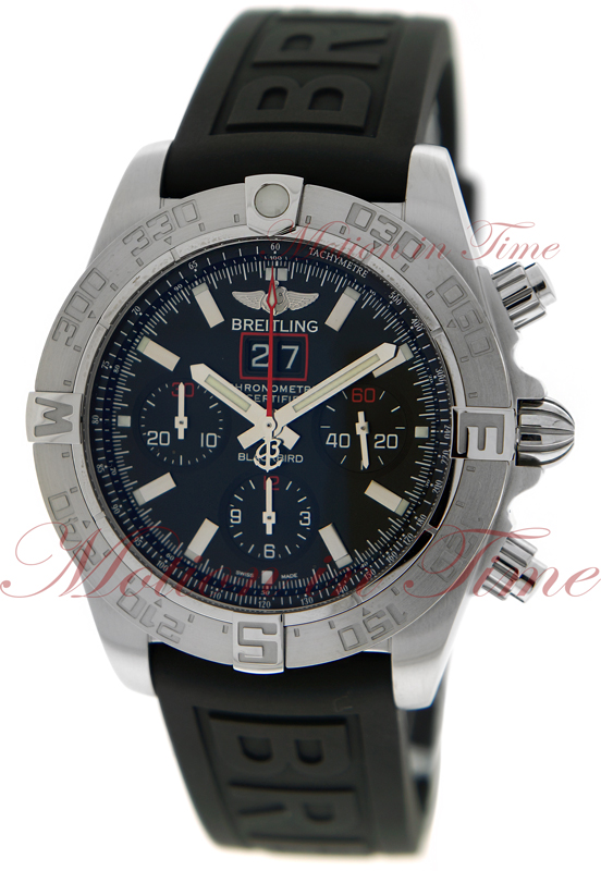 Breitling A4436010/BB71-152S