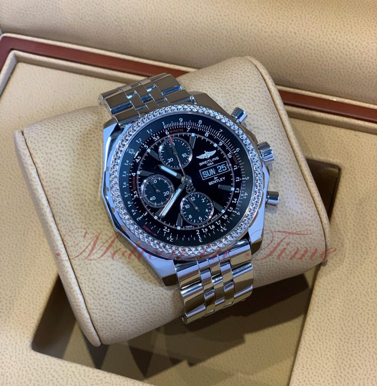 Breitling A1336224/BB57-980A